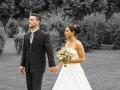 Hochzeit-101
