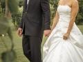 Hochzeit-102