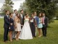 Hochzeit-162
