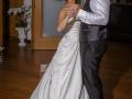 Hochzeit-257