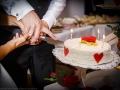 Hochzeit-282