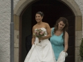 Hochzeit-44