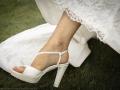 Hochzeit-99